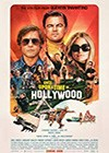 Once-Upon-a-Time-in-Hollywood2.jpg