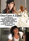 Once-Upon-a-Zipper.jpg