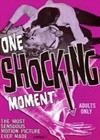 One Shocking Moment (1965)2.jpg