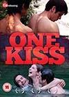 One-Kiss4.jpg