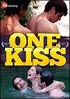 One-Kiss.jpg