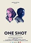 One-Shot-2018.jpg