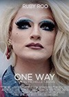 One-Way-2017.jpg