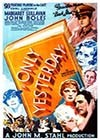 Only Yesterday (1933).jpg