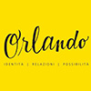 ORLANDO: identity, relationships, opportunities