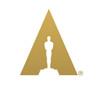 Oscars: Academy Awards