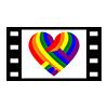 Osu Rainbow Film Festival