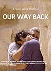 Our-Way-Back1.jpg