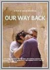 Our Way Back