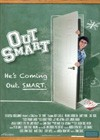 Out Smart (2013).jpg