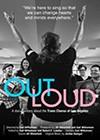 Out-Loud-2020.jpg