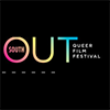 OUTSOUTH Queer Film Festival
