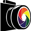 Out & Loud Pune International Queer Film Festival