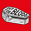 Out for Blood Queer Horror Film Festival