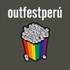 Outfest Peru