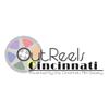 OutReels Cincinnati