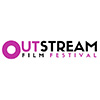OUTstream Film Fest