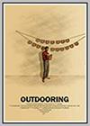 Outdooring