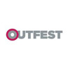 Outfest - L.A.