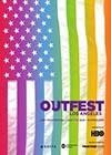 Outfest-2016.jpg