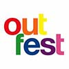 Santo Domingo OutFest