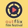 OutFlix Memphis