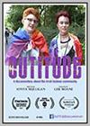 Outitude: The Irish Lesbian Community