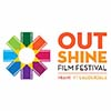 Outshine Film Festival - Virtual
