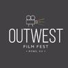 OutWest Film Fest