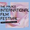 The Palace International Film Festival