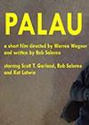 Palau-poster.jpg