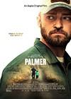 Palmer-2021.jpg