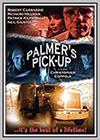Palmer's Pick Up