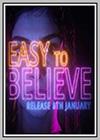 Pam Rabbit: Easy to Believe