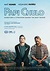 Papi-Chulo2.jpg