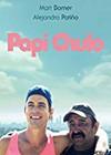 Papi-Chulo.jpg