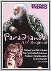 Paradjanov: A Requiem