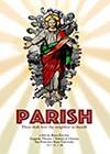 Parish-2018.jpg