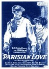 Parisian Love (1925).jpg