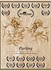 Parting-2016.jpg
