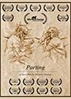 Parting-Toulias.jpg