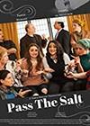 Pass-the-Salt.jpg