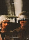 Passing-Rebecca-Hall.jpg
