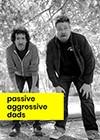 Passive-Aggressive-Dads.jpg