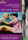 Pat And Mike (1952)2.jpg