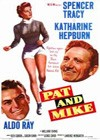 Pat And Mike (1952).jpg
