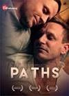 Paths2.jpg