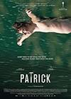 Patrick-2019b.jpg