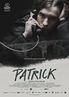 Patrick-Goncalo-Waddington.jpg