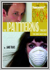 Patterns Trilogy (The)
